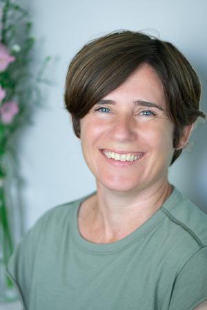 Marleen van Strien