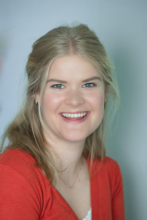 Sandra Thijssen